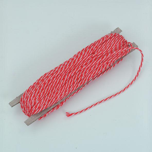 Demonstration cord