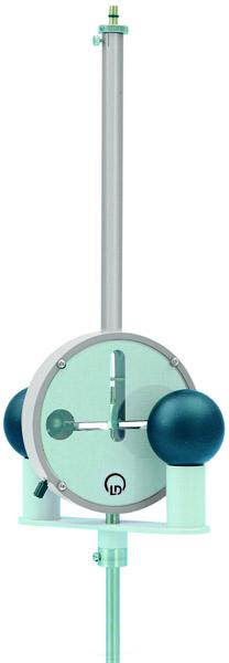 Gravitation torsion balance