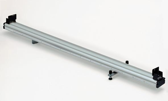 Track, 1.5 m