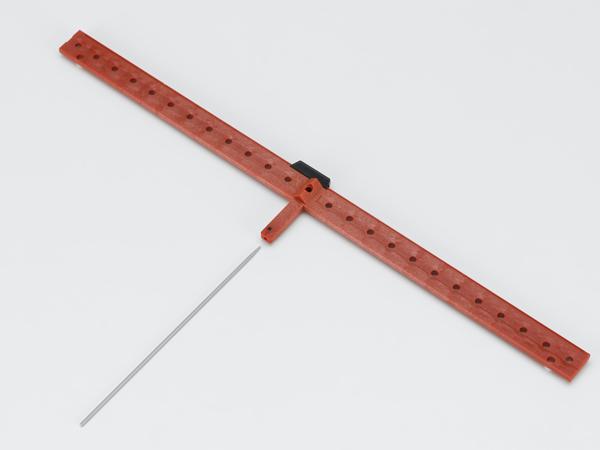 Lever 37.5 cm