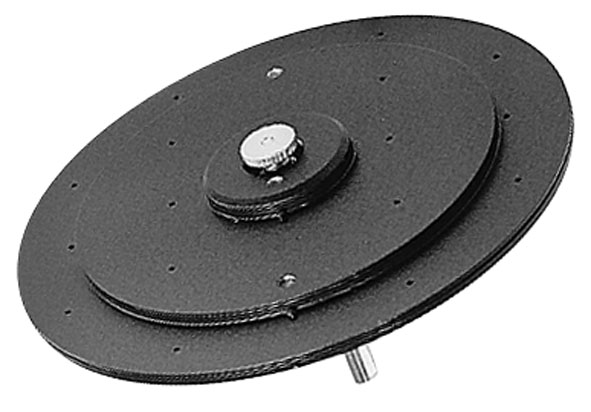 Multiple pulley and moment disc