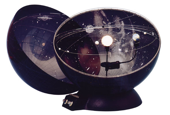 Baader Planetarium®