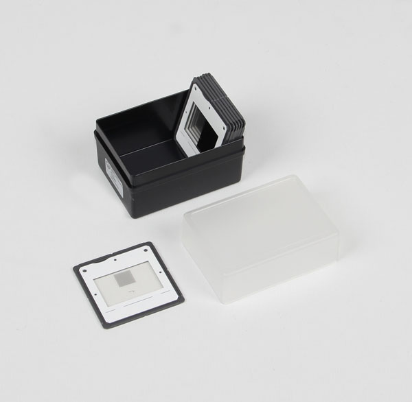 Optical accessories set