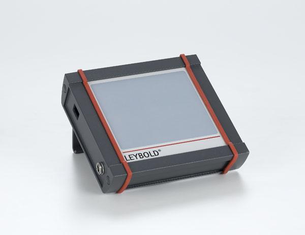 Stepper Motor Controller, 1 Axis, USB