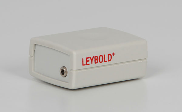 Hearing threshold adapter S