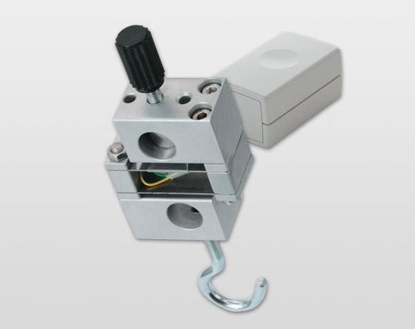 Force sensor M, ±50 N