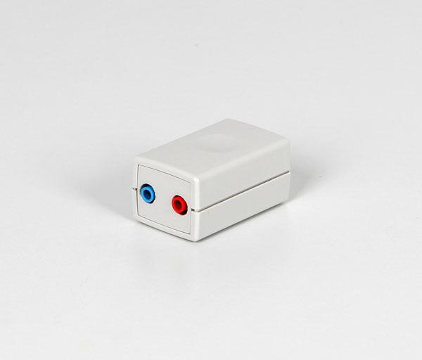 Voltage sensor M, ±30 V