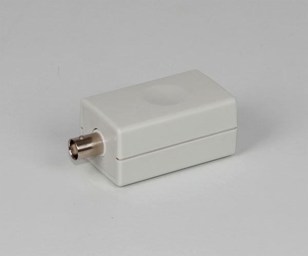 pH Adapter M