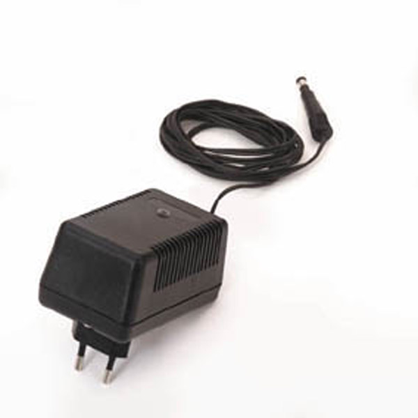 Plug-in power unit, 230 V/9.2 V DC