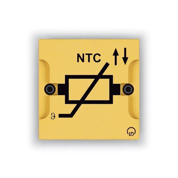 NTC probe, 4.7 kΩ, BST D