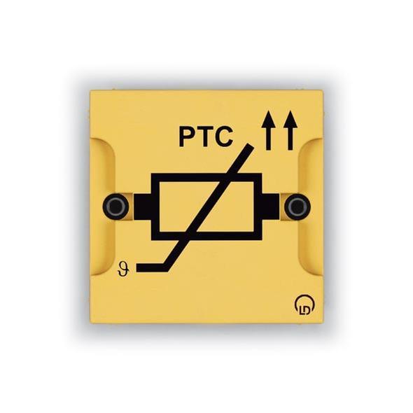 PTC probe, 30 Ω, BST D