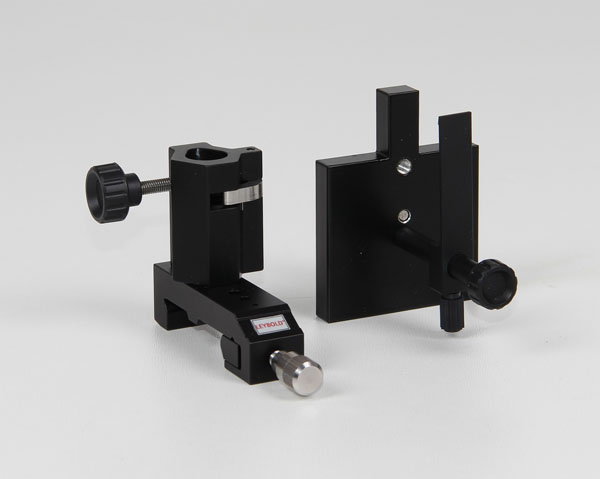Object holder X-ray 2
