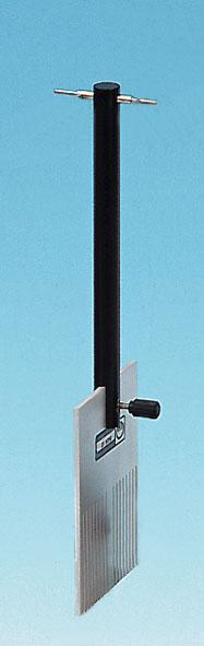 Waltenhofen's pendulum