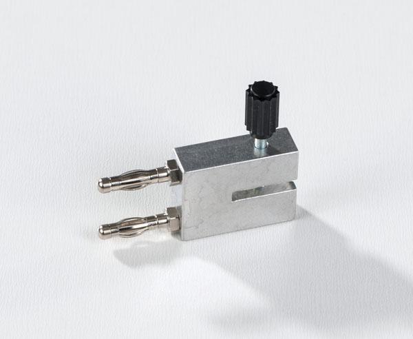 Plug-in holder STE