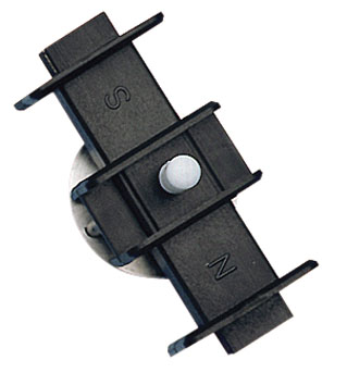 Magneto inductor STE