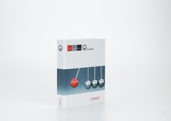 LIT: Basic Science Kit Biology