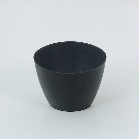 Flexible Mixing Bowl, 750 ml