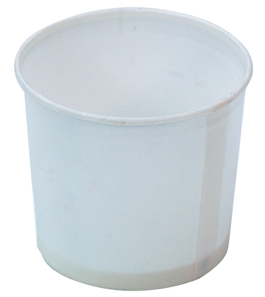 Paper cup, 500 ml