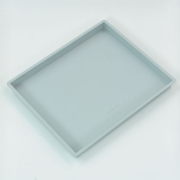 Tray, 552 mm x 284 mm x 48 mm