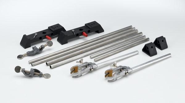 Advanced Science Kit - Set ST CH