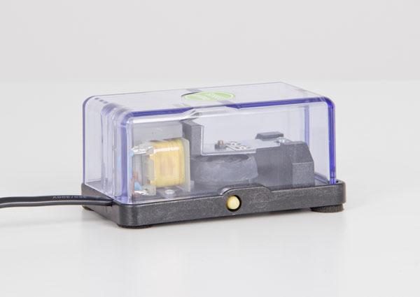 Aquarium pump, 100 l/h