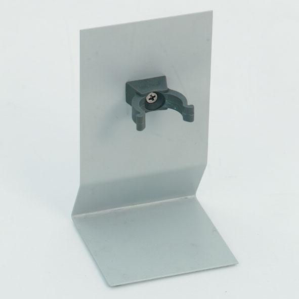 Holder for immersion photometer S