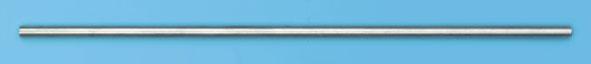 Stand tube, 45 cm, Ø 10 mm