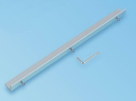 Angle strip