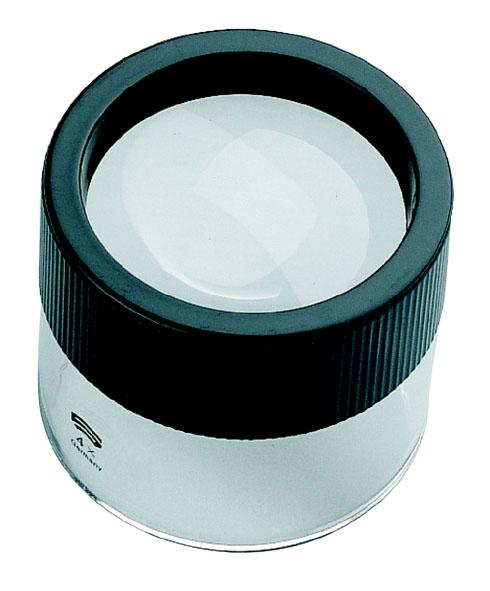 Magnifier 4 x