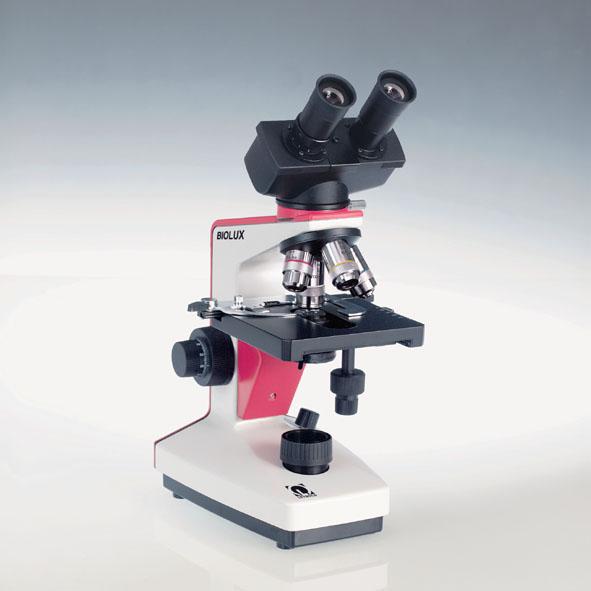Binocular Microscope LD6
