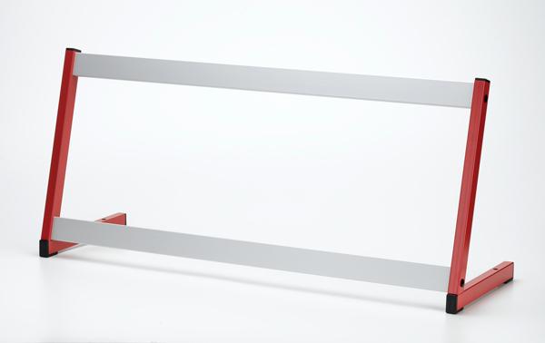 Panel frame SL85, single-level