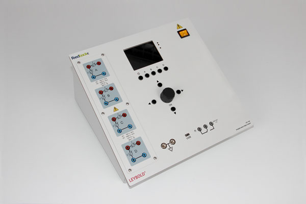 Power Analyser CASSY