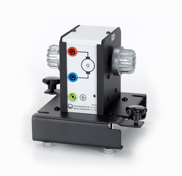 Tacho generator 0.3