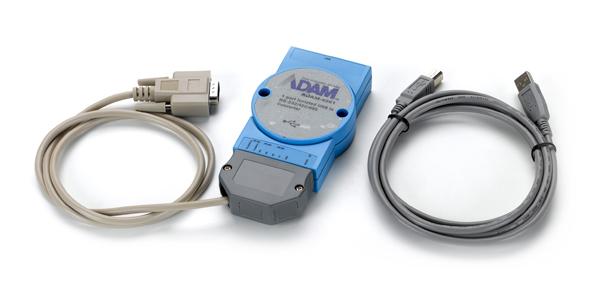 SCADA for protective relais