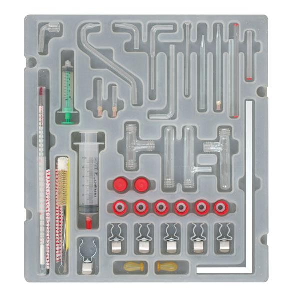 HMTC Basic Set