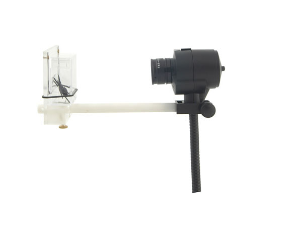 BMS discovery kit for BMS EcoCam and BMS ProCam