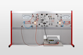 Wiring systems of automatic start stop systems