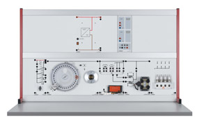 Distributorless coil ignition system (DIS)
