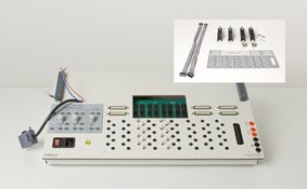 Basis Paket  S7-1516 PN/DP