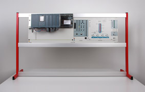 ASIMA for Small Logic Controllers